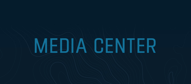 FlightSafety Media Center