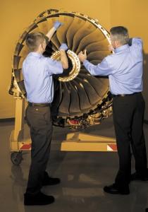 BR725_Rolls_Royce_engine